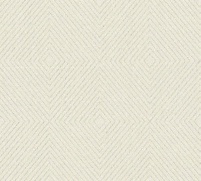 36926-3 Tapety na zeď Metropolitan Stories - Vliesová tapeta Tapety AS Création - Metropolitan Stories
