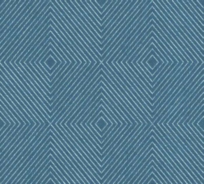 36926-4 Tapety na zeď Metropolitan Stories - Vliesová tapeta Tapety AS Création - Metropolitan Stories