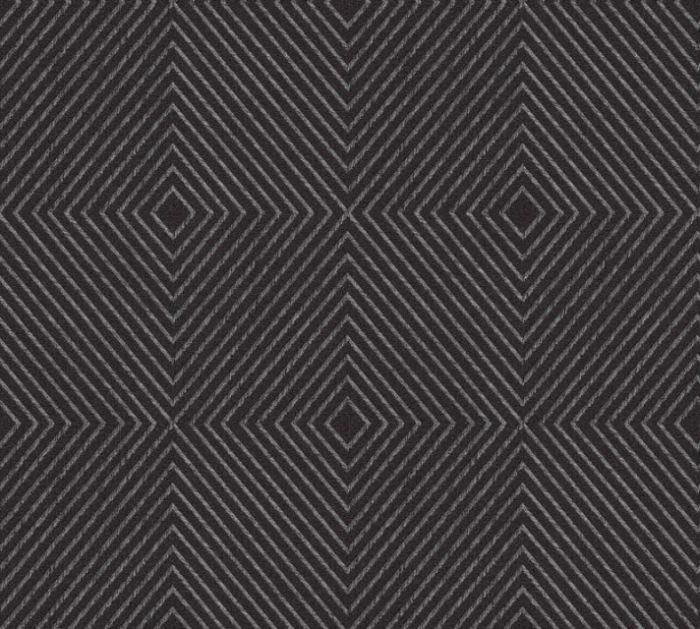 36926-5 Tapety na zeď Metropolitan Stories - Vliesová tapeta Tapety AS Création - Metropolitan Stories