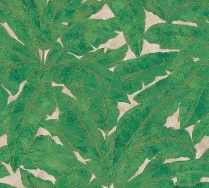 36927-3 Tapety na zeď Metropolitan Stories - Vliesová tapeta Tapety AS Création - Metropolitan Stories