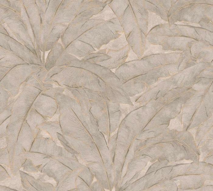 36927-5 Tapety na zeď Metropolitan Stories - Vliesová tapeta Tapety AS Création - Metropolitan Stories