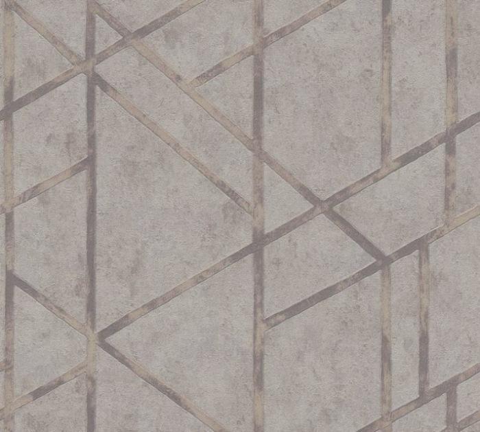 36928-2 Tapety na zeď Metropolitan Stories - Vliesová tapeta Tapety AS Création - Metropolitan Stories