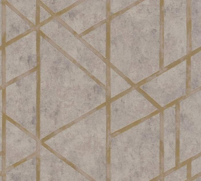 36928-3 Tapety na zeď Metropolitan Stories - Vliesová tapeta Tapety AS Création - Metropolitan Stories