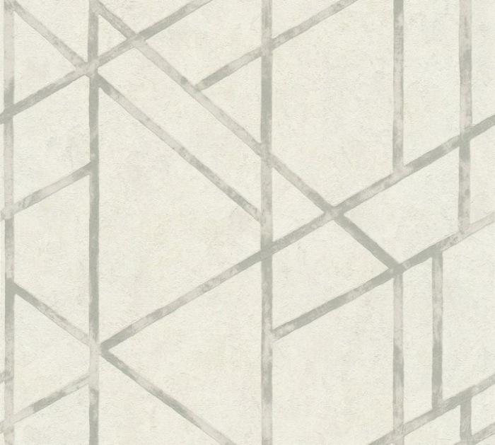 36928-5 Tapety na zeď Metropolitan Stories - Vliesová tapeta Tapety AS Création - Metropolitan Stories