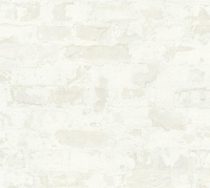 36929-4 Tapety na zeď Metropolitan Stories - Vliesová tapeta Tapety AS Création - Metropolitan Stories