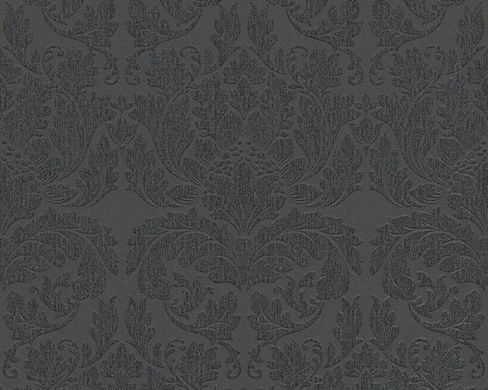 30396-5 Tapety na zeď DIMEX 2021 - Vliesová tapeta Tapety AS Création - Dimex 2017