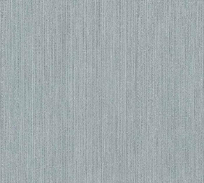 36499-8 Tapety na zeď Michalsky 3 - Vliesová tapeta Tapety AS Création - Michalsky 3