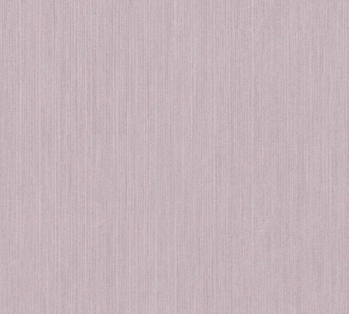 36499-9 Tapety na zeď Michalsky 3 - Vliesová tapeta Tapety AS Création - Michalsky 3