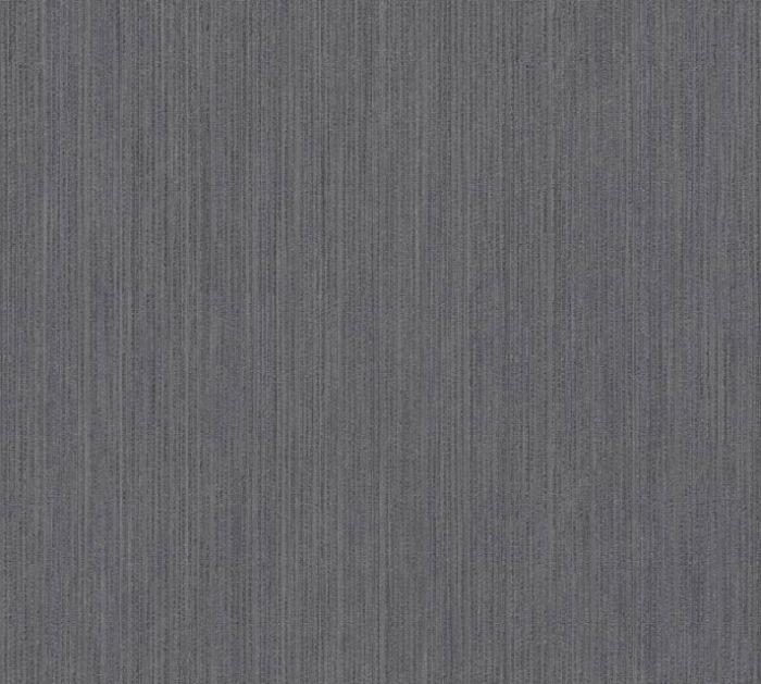 36500-1 Tapety na zeď Michalsky 3 - Vliesová tapeta Tapety AS Création - Michalsky 3