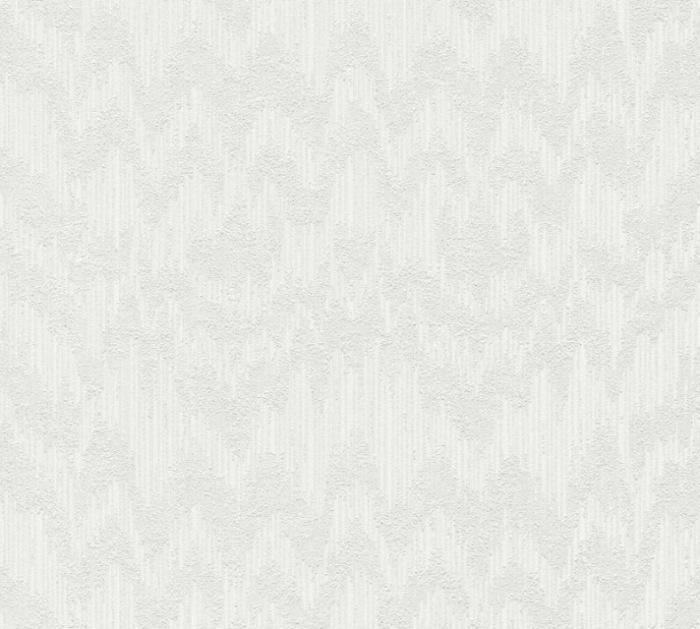 36501-3 Tapety na zeď Michalsky 3 - Vliesová tapeta Tapety AS Création - Michalsky 3