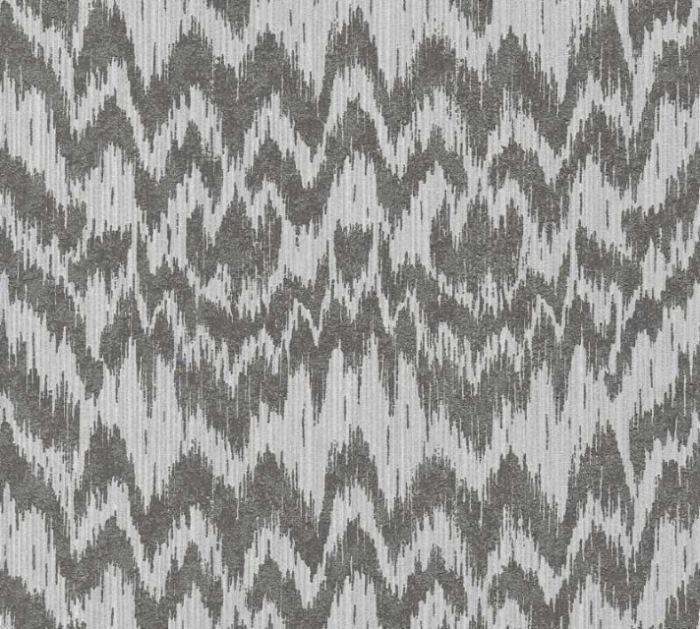 36501-4 Tapety na zeď Michalsky 3 - Vliesová tapeta Tapety AS Création - Michalsky 3
