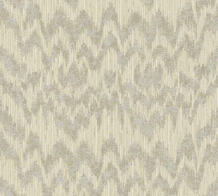 36501-5 Tapety na zeď Michalsky 3 - Vliesová tapeta Tapety AS Création - Michalsky 3