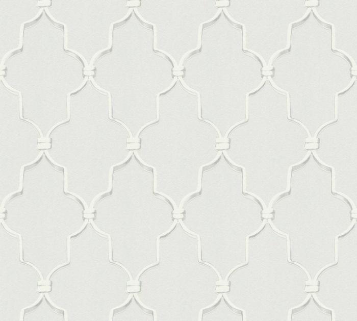 36502-1 Tapety na zeď Michalsky 3 - Vliesová tapeta Tapety AS Création - Michalsky 3