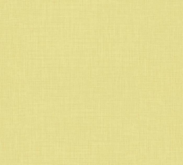 36517-4 Tapety na zeď Michalsky 3 - Vliesová tapeta Tapety AS Création - Michalsky 3