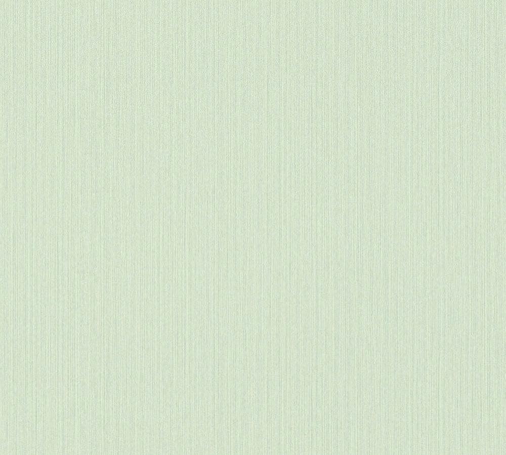 37987-4 Tapety na zeď Michalsky Tapety AS Création - Michalsky 4