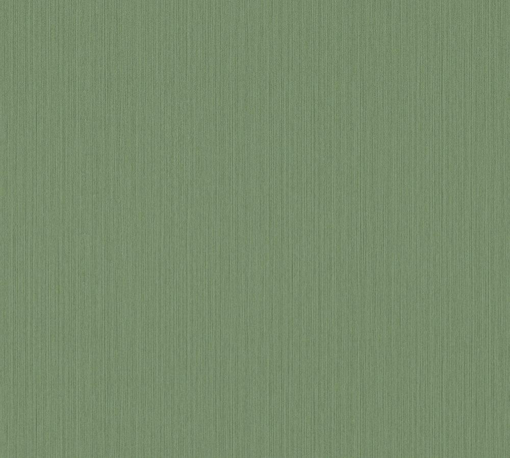 37987-5 Tapety na zeď Michalsky Tapety AS Création - Michalsky 4