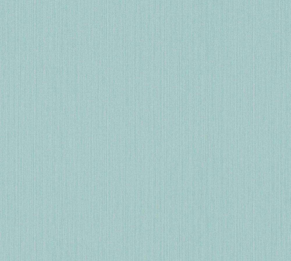 37987-6 Tapety na zeď Michalsky Tapety AS Création - Michalsky 4