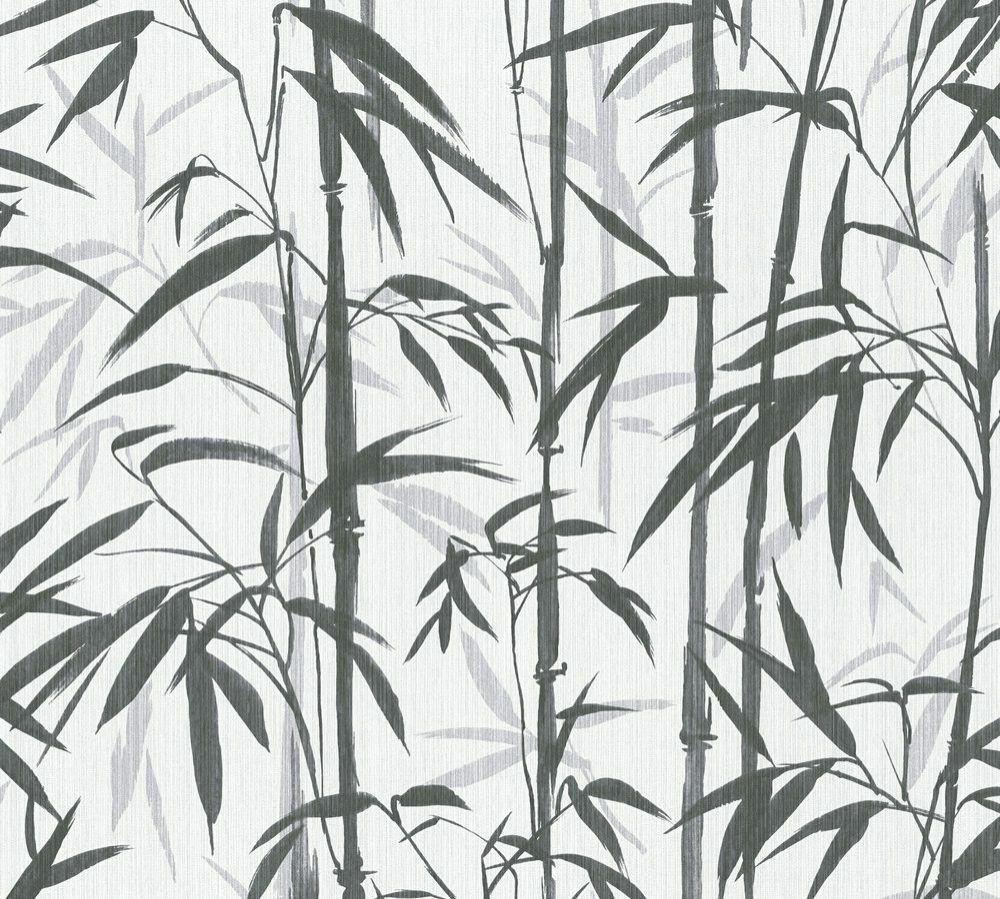 37989-1 Tapety na zeď Michalsky Tapety AS Création - Michalsky 4
