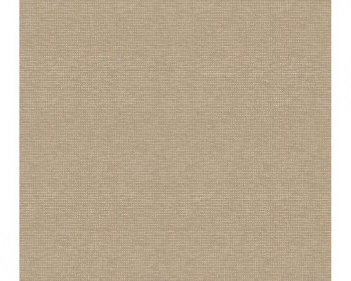 32424-4 Tapeta Mystique |1,06 x 10,05 m |hnědá AS Création