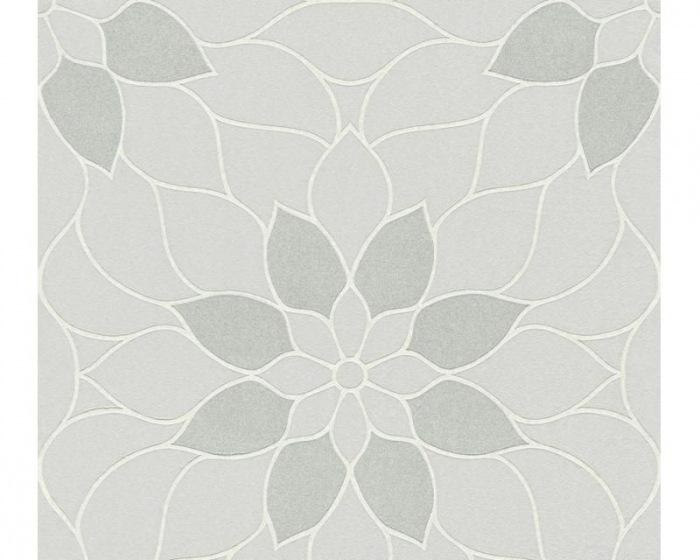 36172-1 Tapety na zeď Neue Bude 2.0 - Vliesová tapeta Tapety AS Création - Neue Bude 2.0