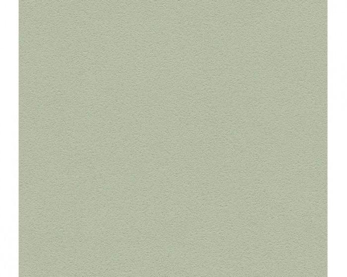 36188-3 Tapety na zeď Neue Bude 2.0 - Vliesová tapeta Tapety AS Création - Neue Bude 2.0