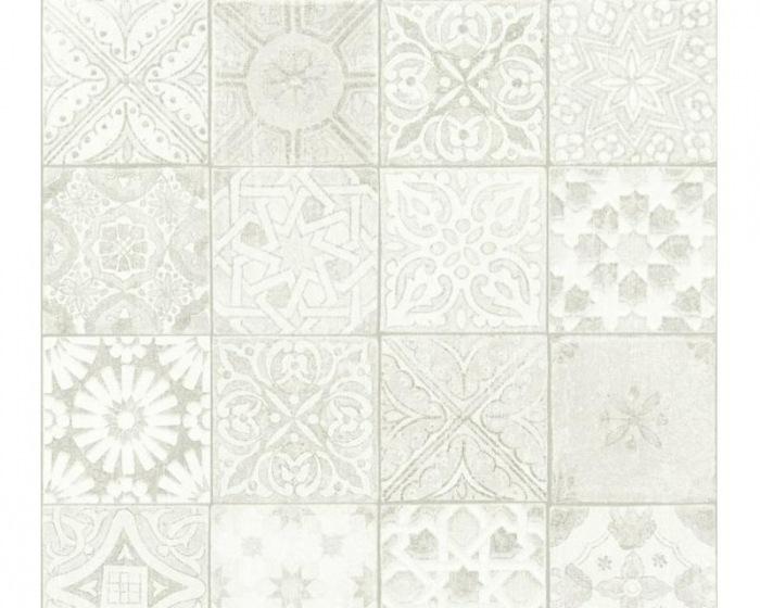 36205-2 Tapety na zeď DIMEX 2020 - Vliesová tapeta Tapety AS Création - Dimex 2020