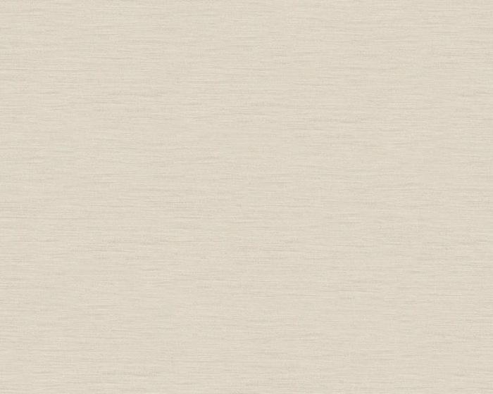 95627-4 Tapeta New Classics AS Création
