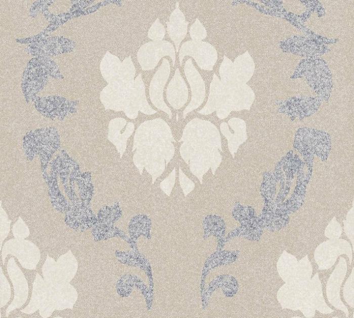 37552-4 Tapety na zeď New Elegance - Vliesová tapeta Tapety AS Création - New Elegance