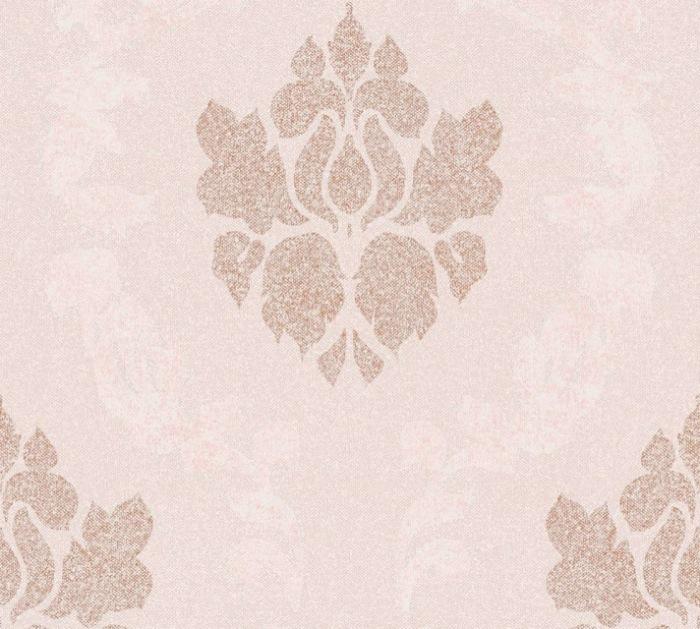 37552-5 Tapety na zeď New Elegance - Vliesová tapeta Tapety AS Création - New Elegance