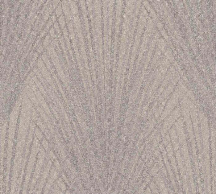 37553-1 Tapety na zeď New Elegance - Vliesová tapeta Tapety AS Création - New Elegance