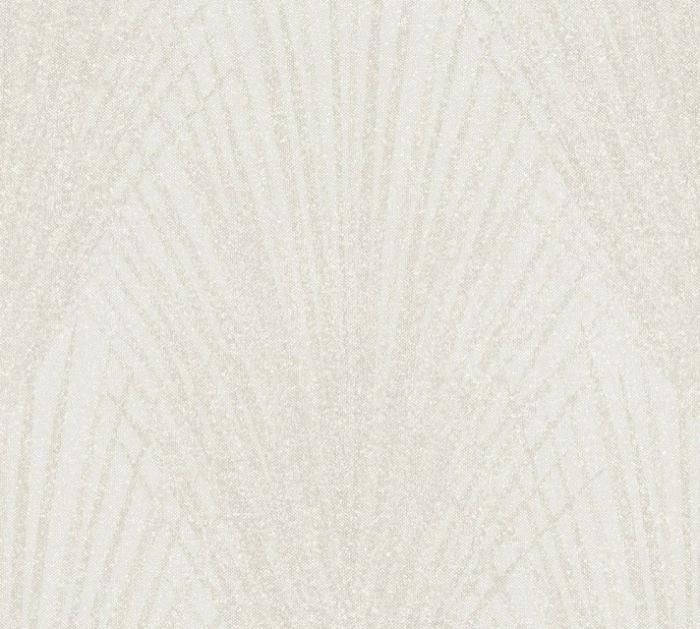 37553-2 Tapety na zeď New Elegance - Vliesová tapeta Tapety AS Création - New Elegance