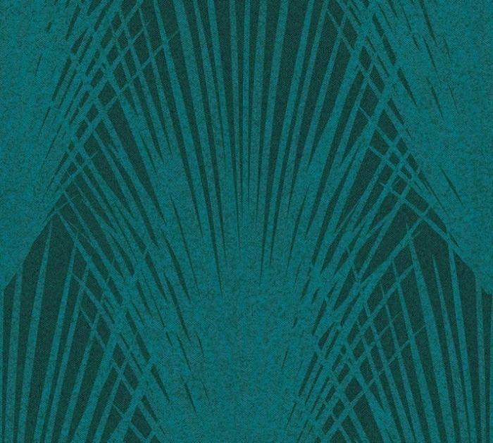 37553-3 Tapety na zeď New Elegance - Vliesová tapeta Tapety AS Création - New Elegance