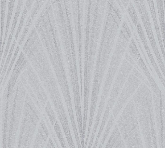 37553-4 Tapety na zeď New Elegance - Vliesová tapeta Tapety AS Création - New Elegance