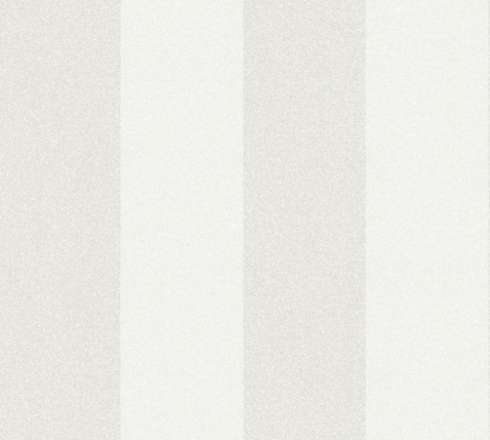 37554-1 Tapety na zeď New Elegance - Vliesová tapeta Tapety AS Création - New Elegance