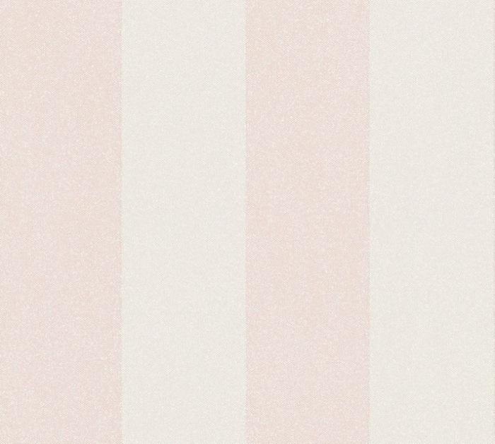 37554-2 Tapety na zeď New Elegance - Vliesová tapeta Tapety AS Création - New Elegance