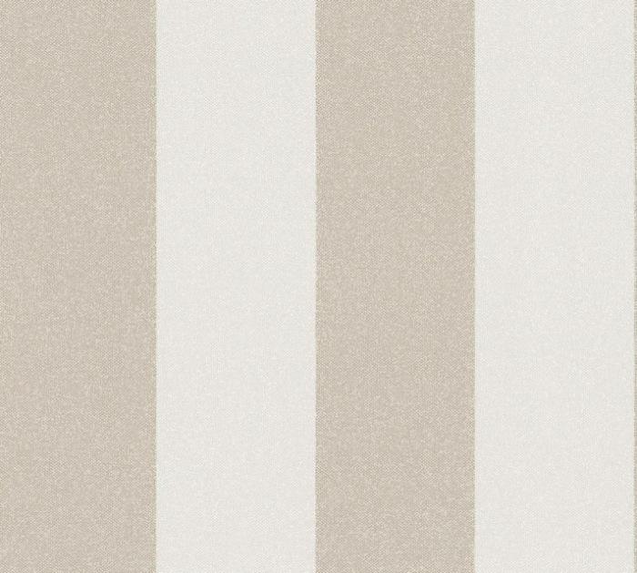 37554-3 Tapety na zeď New Elegance - Vliesová tapeta Tapety AS Création - New Elegance