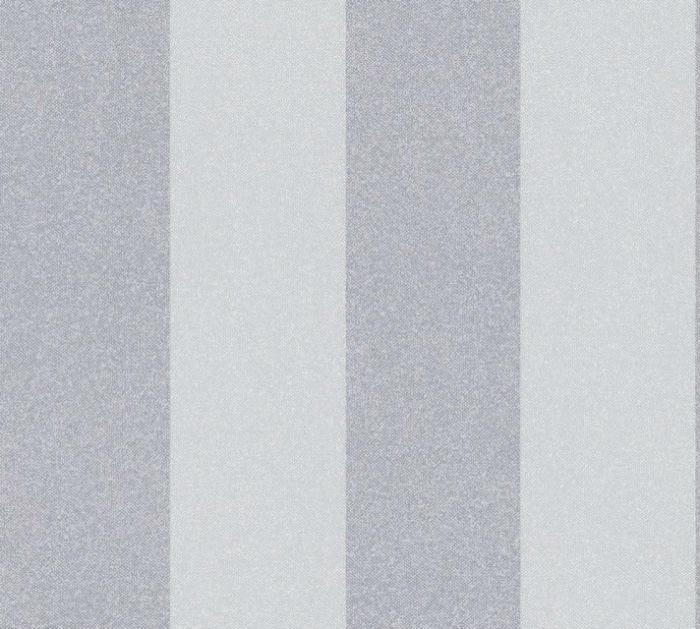 37554-4 Tapety na zeď New Elegance - Vliesová tapeta Tapety AS Création - New Elegance