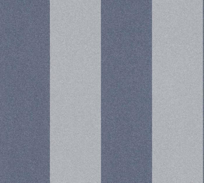 37554-5 Tapety na zeď New Elegance - Vliesová tapeta Tapety AS Création - New Elegance