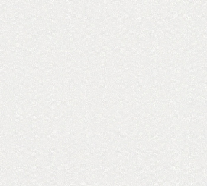 37555-1 Tapety na zeď New Elegance - Vliesová tapeta Tapety AS Création - New Elegance