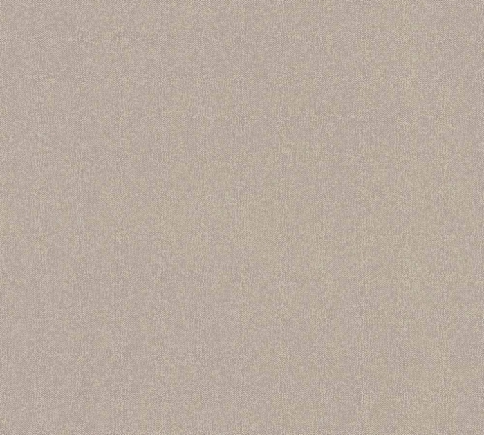 37555-2 Tapety na zeď New Elegance - Vliesová tapeta Tapety AS Création - New Elegance
