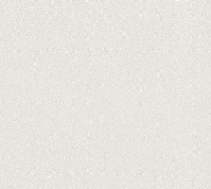 37555-3 Tapety na zeď New Elegance - Vliesová tapeta Tapety AS Création - New Elegance