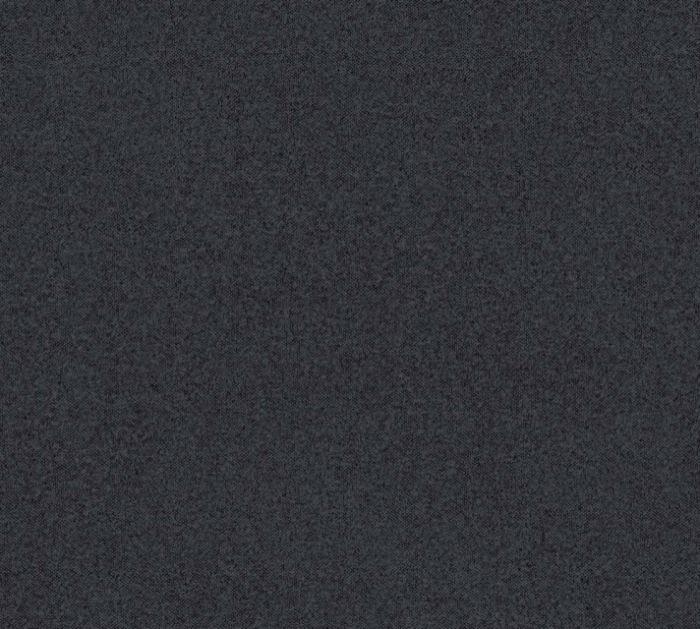 37555-4 Tapety na zeď New Elegance - Vliesová tapeta Tapety AS Création - New Elegance