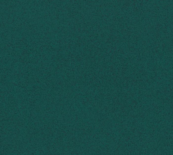 37555-5 Tapety na zeď New Elegance - Vliesová tapeta Tapety AS Création - New Elegance