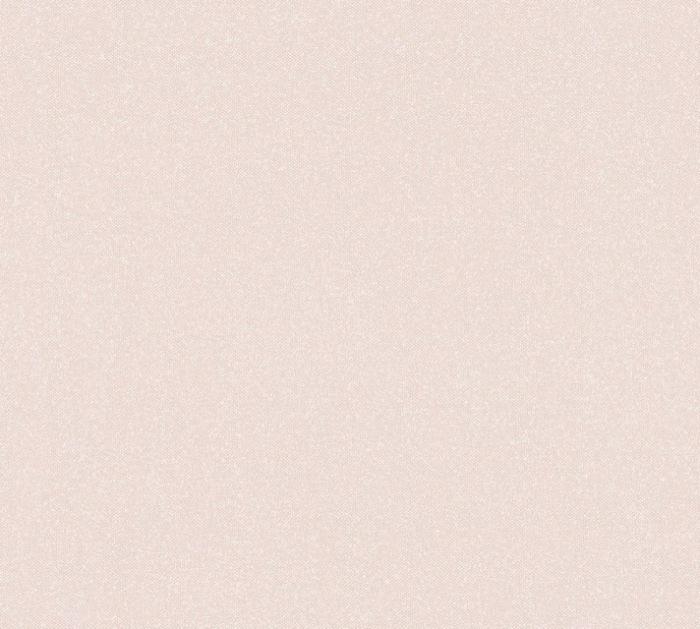 37555-6 Tapety na zeď New Elegance - Vliesová tapeta Tapety AS Création - New Elegance