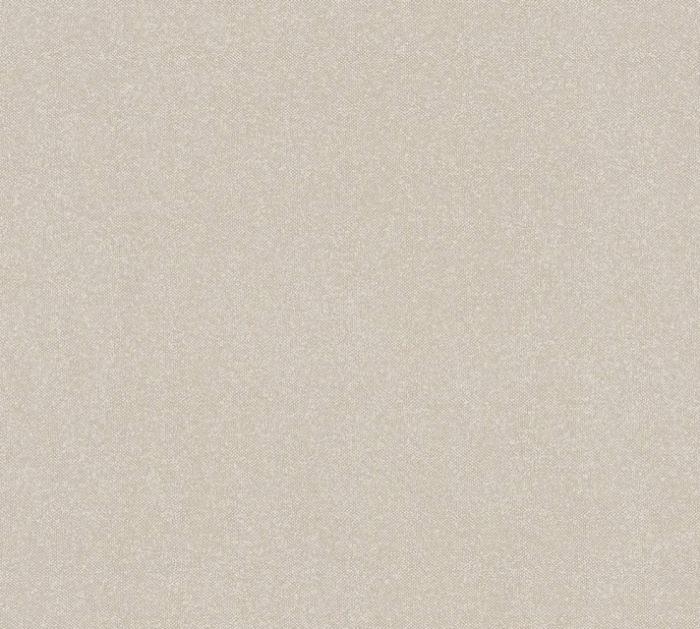 37555-7 Tapety na zeď New Elegance - Vliesová tapeta Tapety AS Création - New Elegance