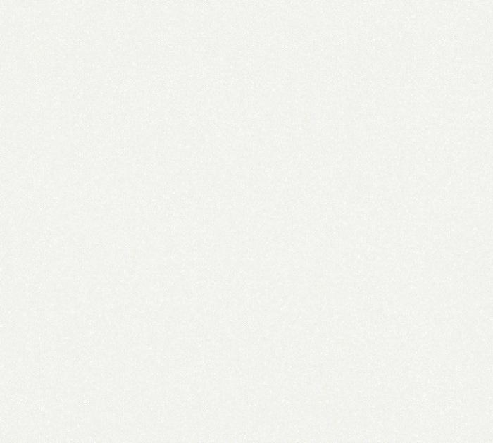 37555-8 Tapety na zeď New Elegance - Vliesová tapeta Tapety AS Création - New Elegance