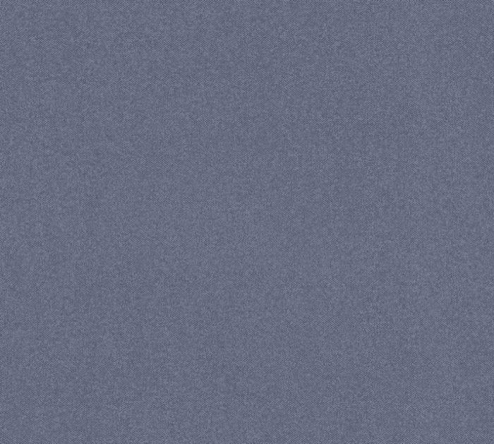 37555-9 Tapety na zeď New Elegance - Vliesová tapeta Tapety AS Création - New Elegance