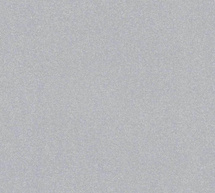 37556-1 Tapety na zeď New Elegance - Vliesová tapeta Tapety AS Création - New Elegance