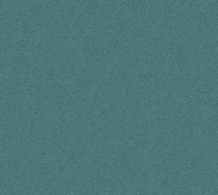 37556-2 Tapety na zeď New Elegance - Vliesová tapeta Tapety AS Création - New Elegance
