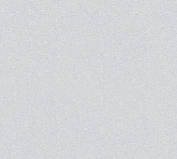 37556-3 Tapety na zeď New Elegance - Vliesová tapeta Tapety AS Création - New Elegance